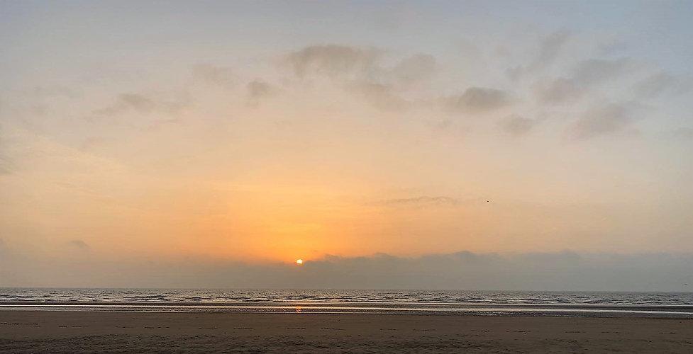 Sunrise meditation walk.jpg
