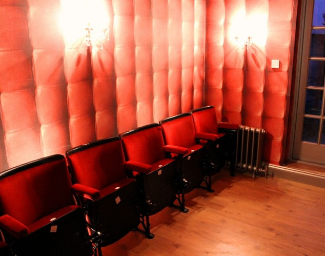 3D Cinema Room.jpg