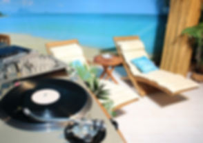 beach sun decks.jpg