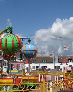 Dymchurch-Amusement-Park-woolls-696x532.
