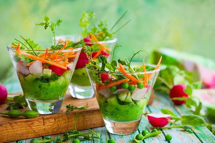Veggie salad Beach Sun Retreat.jpg