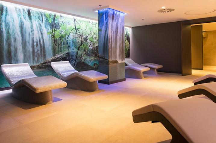 Tepidarium sun lounge by realsunlight..p