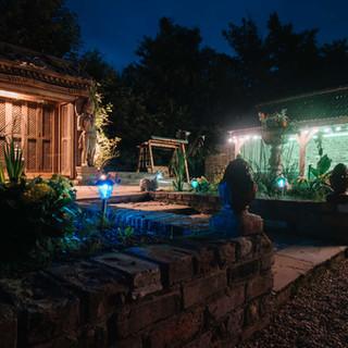 Temple Night lights.jpg