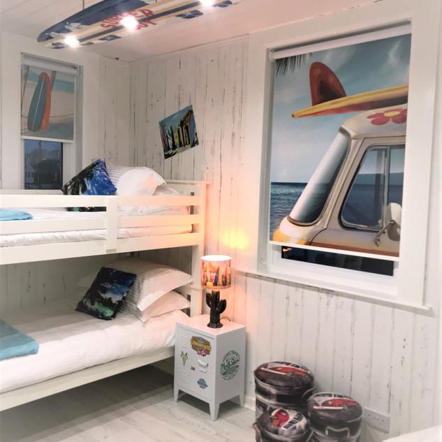 Surfer Dude Ensuite Bedroom.jpg