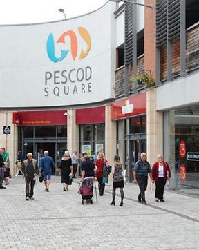Pescod-Square.jpg