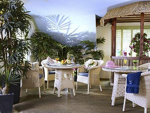 Belmore Lodge 35958 (540x405)-1444321916