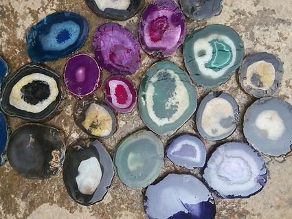 agate slices 01.jpg