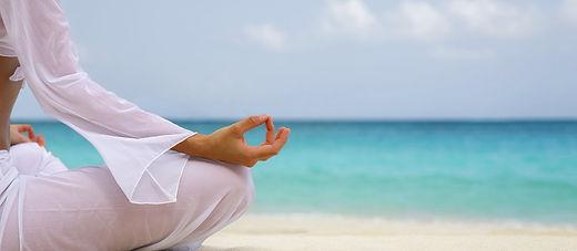 yoga-am-meer_01.jpg
