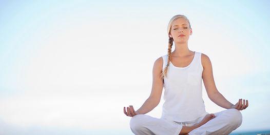 yoga-for-women.jpg