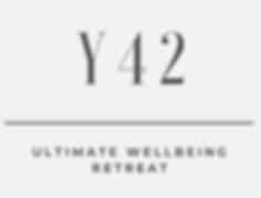Y42 logo.png