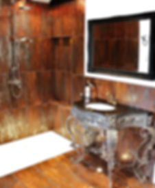 bling bathroom canon.jpg