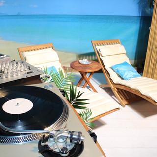 Beach Sun Retreat DJ Setup.jpg