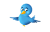 Alex Romane MP3 Downloads; Twitter