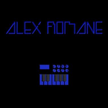 Alex_Romane_MP3_Downloads.jpg