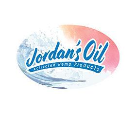 Jordans Oil1.jpg
