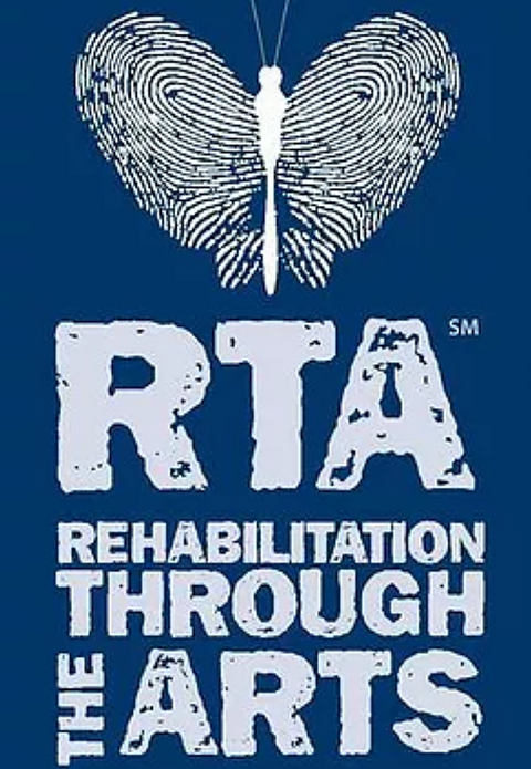 RTA Rehabilitation Through The Arts, NYC