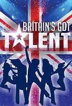 Britain_s_Got_Talent.jpg