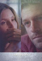 Unraveling_Film-Poster_V2_2021-03-16.jpg