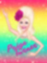 Paige Rainbow Background magnet.jpg