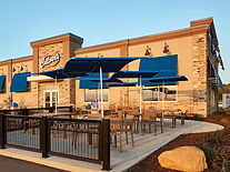 Find Your Culvers_20191015205254_0.jpg