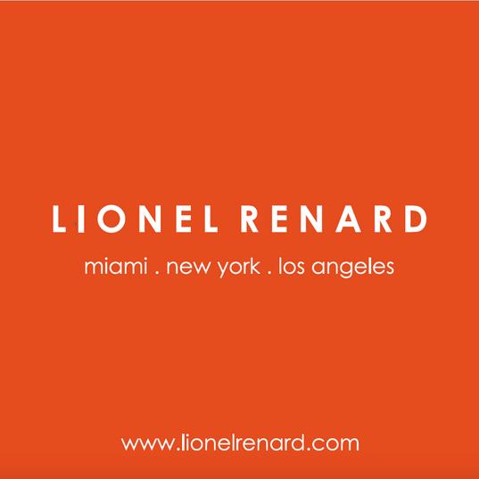 Lionel-renard_edited_edited.png