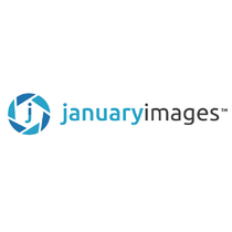 January-images-01.png