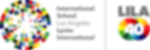 logo+LILA40.png