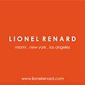Lionel-renard_edited.png