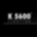 k5600-logo-01.png