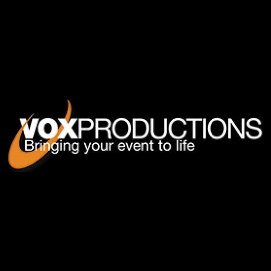 vox-logo-01.png