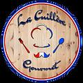 La-Cuillere-Gourmande.png