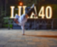 LILA40 Breakdance Photo 2019.JPG