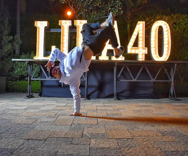 LILA40 Breakdance Photo 2019.JPG
