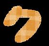 katakana_13_ku.png