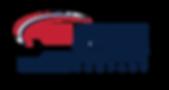AEC Logo-01.png