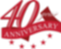 40th Anniversary Logo.png