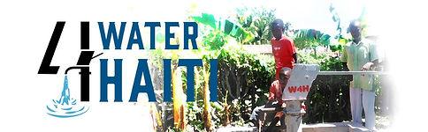 water4haiti.JPG