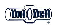 Unibell Logo.jpg