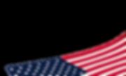 US Flag Corner.png