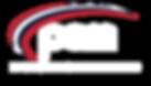 PEM Logo White Font-01.png