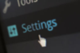 image-settings-screen.jpg