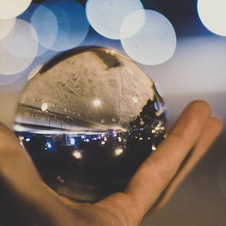 image-crystal-ball.jpg