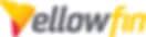 logo-yellowfin.png