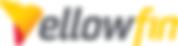 logo-yellowfin.png