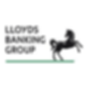 logo-lloyds-banking-group.png
