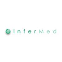 logo-infermed.png