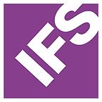 logo-ifs.png