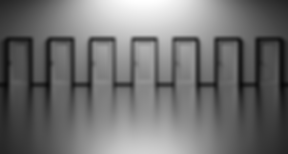 image-multiple-doors.png
