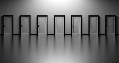 image-multiple-doors.png
