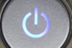 image-power-button.jpg